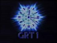 GRT1 Christmas clock 1983 2
