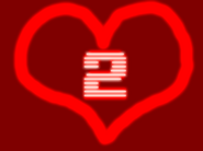 GRT 2 Valentines 1979 ID