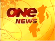 One News 2002