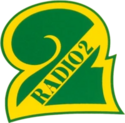 Radio 2 1975.png