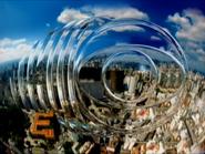 Sigma 40 Glass ID - Sao Goncalo