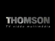 Thomson RL TVC 1998