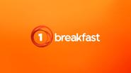 Breakfast TVNE 2016