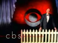 CBS ID 1995 16