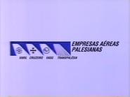 EAP PS TVC 1988