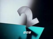 GRT2 Blade ID 1991