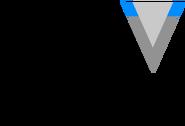 ITV HTV West logo 1993