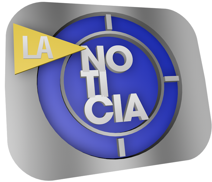 La Noticia (Talcia)