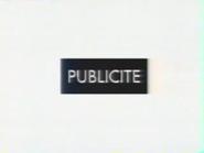 M9 ad id 1991