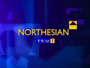 Northesian 2001 ITV