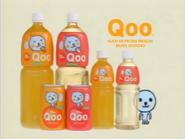 Qoo Portuguese ad - Palesia