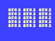 RTE2 ID 1978 2