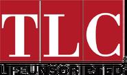 TLC 1998 slogan
