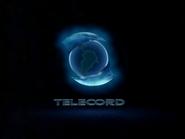 Telecord ID dark blue