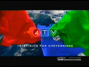 4TV ID - Ship - 2003