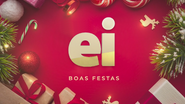 Ei christmas post promo 2020 id 3