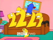 GRT2 Simpsons ID 2000 2