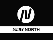 GRT North ID 1968