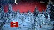 GRT ONE NI ID - Christmas 2002