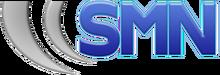 SMNVradiva2018.png