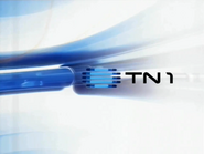 TN1 ID 2007