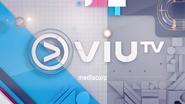 ViuTV but Mediacorp