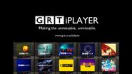 2000 styled GRT iPlayer promo (2016)