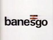 Banesgo PS TVC 1990 3