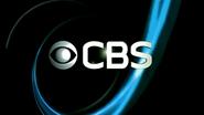 CBS 2008 3