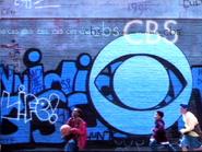 CBS ID 1995 39
