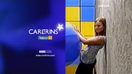 Carltrins Tina O Brien 2002 alt ID 2
