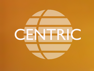 Centric ID - Mix Up - 1998