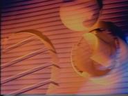 Centric cinema sting 1994 2