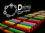Drima PS TVC 1987