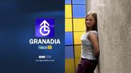 Granadia Tina O'Brien 2002 alt ID