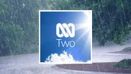 NTV2 Weather ID 2021