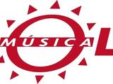 Sol Música (South Matamah)