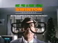 Swinton AS TVC 1986