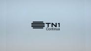 TN1 ID - 2017 - 2