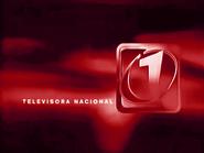 TN1 ID - Ribbons (2002)