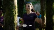 TN1 Jogging ID 2019