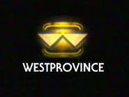 Westprovince ID - 1982 - 1995
