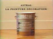 Astral RLN TVC 1990