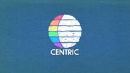 Centric id 2004 citv