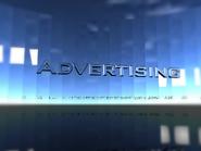 ECN 2004 Ads
