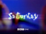GRT1 Saturday 1998