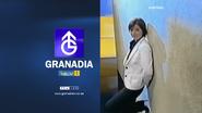 Granadia Davina McCall 2002 alt ID