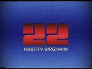 HBBT ID 1987