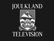 Joulkland ID 1965
