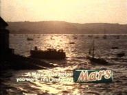 Mars AS TVC 1977